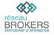reseaubrokers50