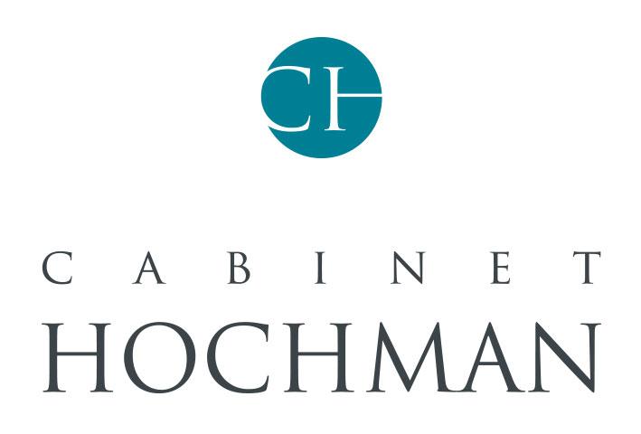 CABINET HOCHMAN
